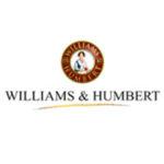 logo williams humbert